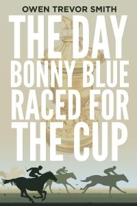 BonnyBlue_CVR