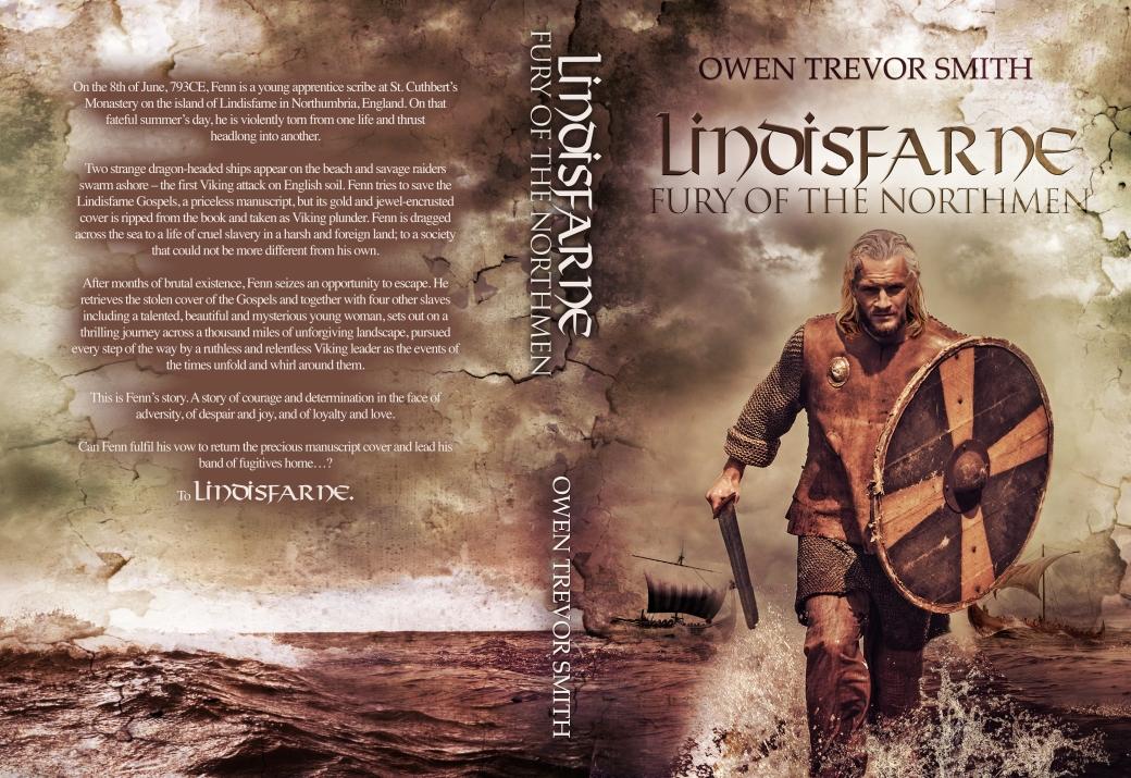 Lindisfarne_FullCVR